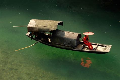 buy a boat from china traditional chinese boat 1 by wildplaces on deviantart