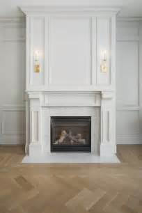 Diy Chair Rail Wainscoting » Home Design