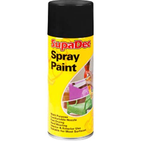 spray painter vacancies glasgow supadec spray paint