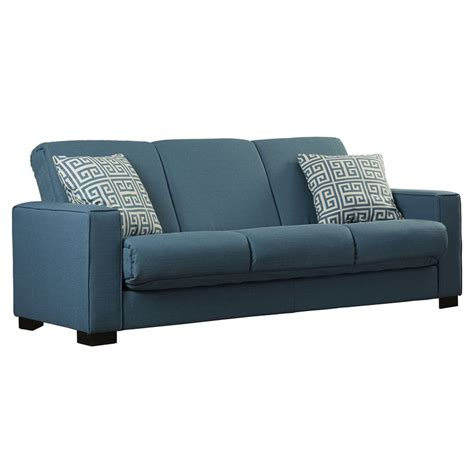 Studio Sofa Sleeper Brayden Studio Swiger Convertible Sleeper Sofa Reviews Wayfair Ca