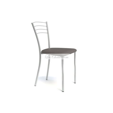 chaise de cuisine but 04 besancon d 233 coration
