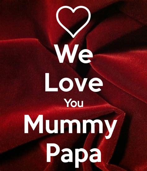 images of love you papa pin download mummy edit graffiti on pinterest