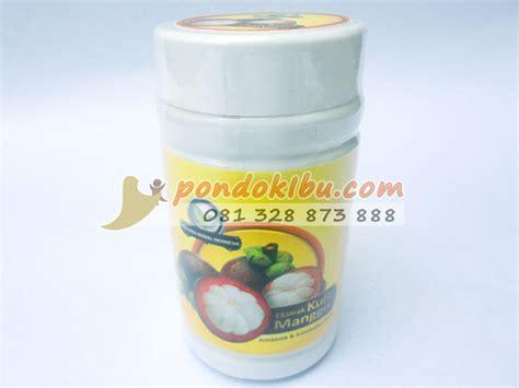 Obat Herbal Ace Maxs Beli Dimana kapsul ekstrak kulit manggis anti biotik anti oksidan alami