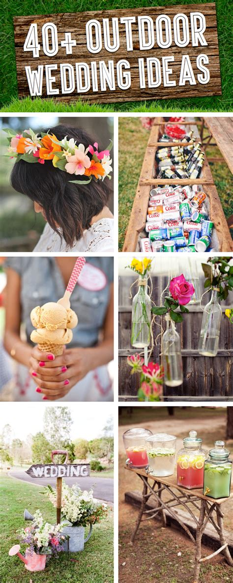 diy backyard wedding ideas diy backyard wedding ideas backyard design backyard ideas