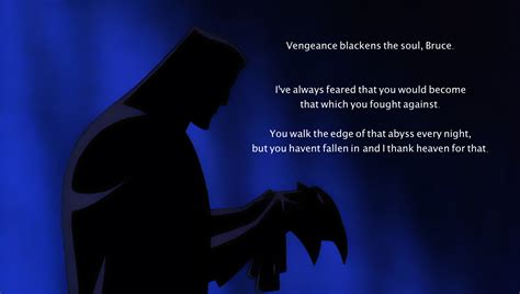 Batman Quotes Quotes About Batman Sualci Quotes
