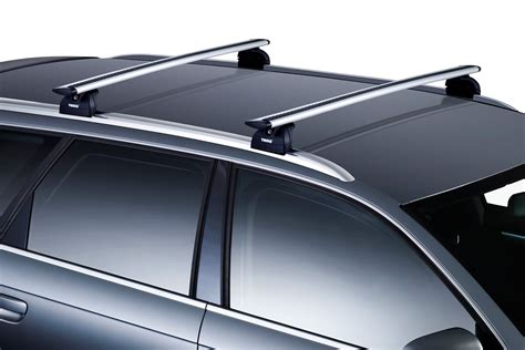 Roof Rack For by Thule Roof Rack System Thule Base Roof Rack System