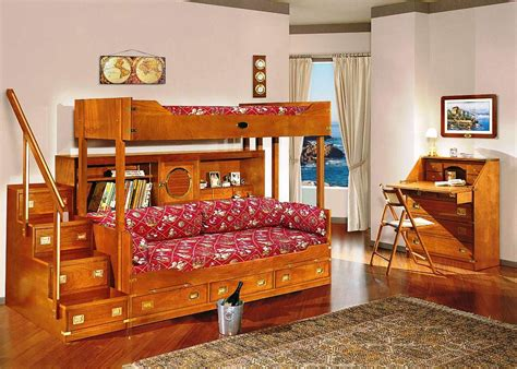 Ideas For Small Kids Bedrooms small bedroom ideas to make use of your small room