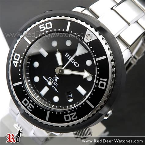 Seiko Prospex Ssa060 Limited Edition buy seiko prospex lowercase solar 200m diver scuba limited edition sbdn021 buy watches