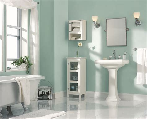 beautiful bathroom paint colors decoraciones para ba 241 o nueva york digital