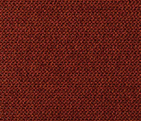 wall carpet eco tec 280009 1940 wall to wall carpets from carpet