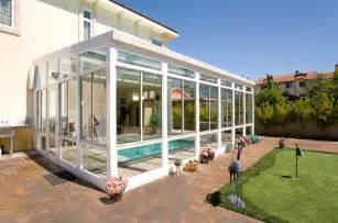 Sunroom Addition Cost Estimate California Sunrooms Sun Room Additions Specialty