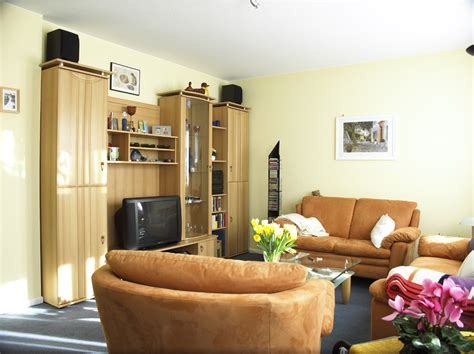 Bilder Im Wohnzimmer by Wohnzimmer