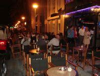 thalassa wwwmallorca nightscom