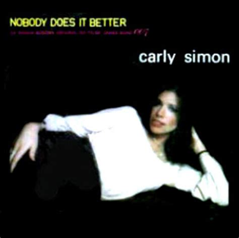 carly simon bedroom tapes carly simon quot touched by the sun quot september 2007