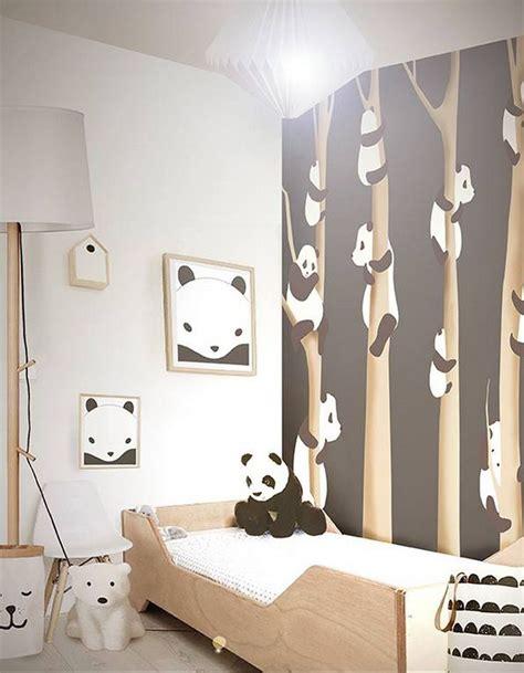 toddler bedroom wallpaper best 25 kids bedroom wallpaper ideas on pinterest childrens bedroom wallpaper uk