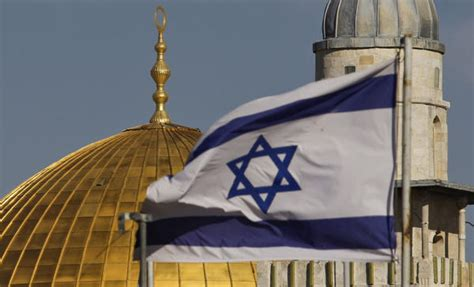 united states of israel has sacrificed sovereignty over court bars jerusalem israel as birthplace on american