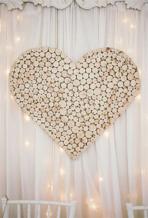Wedding Backdrop Pictures by Picture Of And Creative Wedding Reception Backdrops