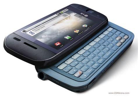 Handphone Lg Terupdate zona inormasi teknologi terkini harga dan spesifikasi handphone terbaru lg gw620 hape android