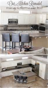 where can i buy kitchen cabinets cheap where can i buy kitchen cabinets cheap