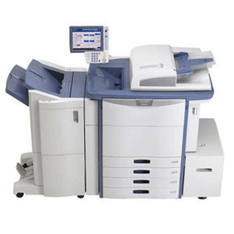 fotocopiatrice da ufficio fotocopiatrice per piccolo ufficio netgamers it