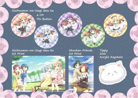 Kaos Anime T Shirt Anime Ka Sao 03 Kaos Kirito comic frontier 5 web catalog comic frontier