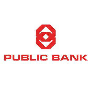 audi bank login bank logo vector logo of bank brand free