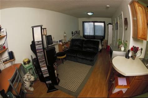 1 bedroom apartments mankato mn emejing 1 bedroom apartments for rent in mankato mn