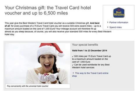 Where To Buy Best Western Gift Cards - news you can use 10 deals including 15 at staples 9 off ihg more million