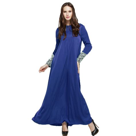 St Dress Muslim Gladies Maxy popular chiffon maxi dress muslimah buy cheap chiffon maxi dress muslimah lots from china