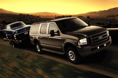 what is the biggest boat you can trailer in australia 7 best towing suvs for 20 000 autotrader