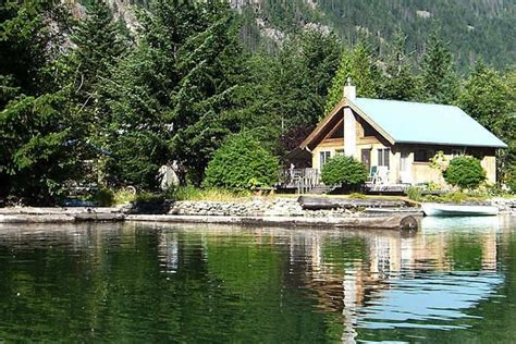 lake chlain cottages pin by colleen cook on washington