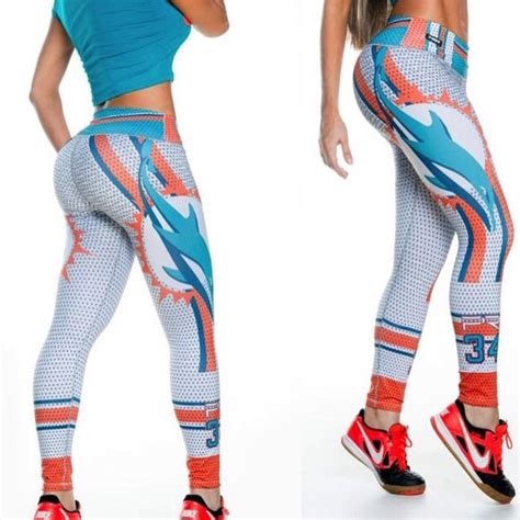 Zafra Dress zafra by jz zafra workout apparel miami dolphins from