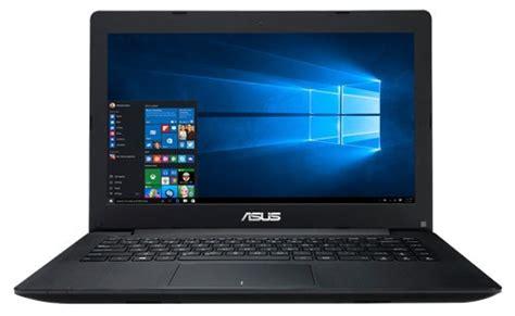 Laptop Asus Dual Ram 2gb asus x453sa celeron dual 2gb ram 500gb laptop price bangladesh bdstall