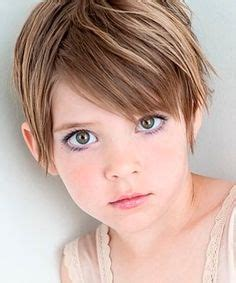 good haircuts calgary mom i really like this one pixie cut for kids