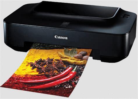 Printer Ip2770 Terbaru daftar harga printer canon pixma ip2770 ip2772 terbaru april 2018 daftar harga printer terbaru