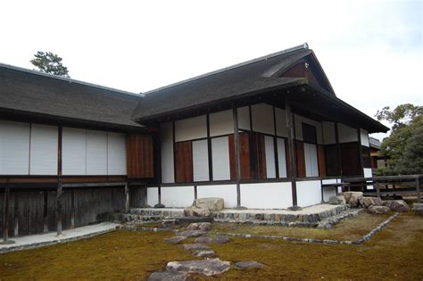 japanese style architecture japanese style houses architecture in usa kyoto japan