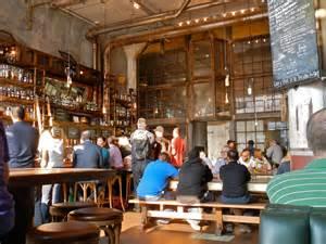 bars san francisco bars events time out san francisco