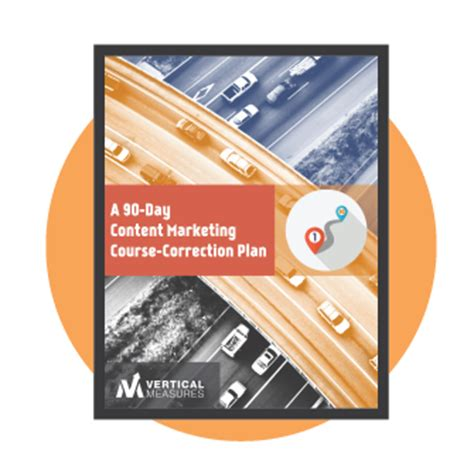 Content Marketing Course by 90 Day Content Marketing Plan Helps Organizations Reboot