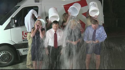 get wet wcvb boston anchors get wet on live tv marketshare