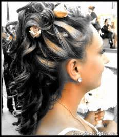 up hairdos black women trend hair styles for 2013 black updo hairstyles