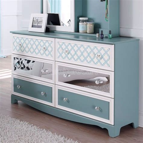 Dresser And Stand by 17 Best Ideas About Dresser Tv On Dresser Tv Stand Entertainment Stand And