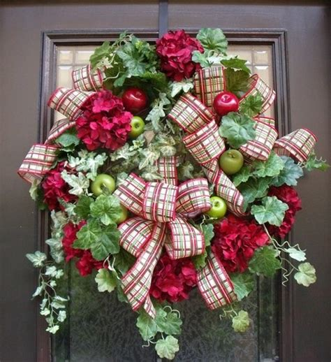 Williamsburg Apartments Grapevine Tx 17 Best Images About Summer Wreaths On