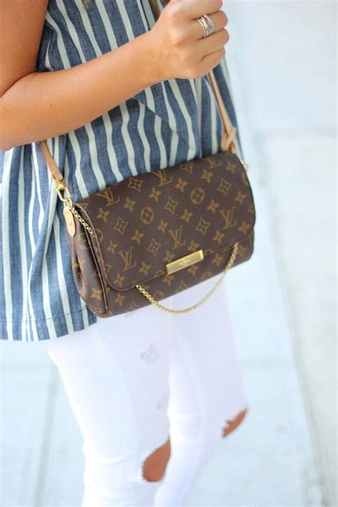 Lv Crossbody 25 best ideas about louis vuitton wallet on