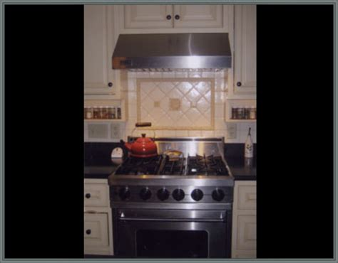 Tracy Kitchen by Tracy Kitchen By Central Maine Cabinetry And Millwork