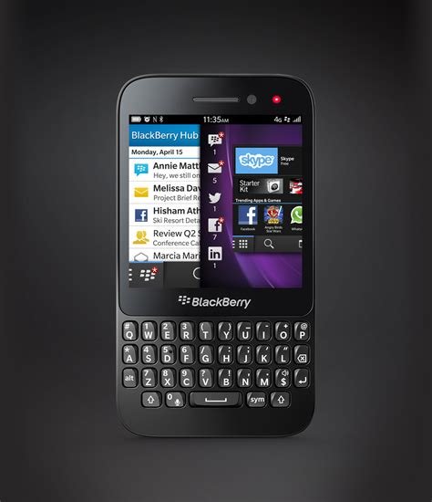 themes blackberry q5 blackberry logo wallpaper hd wallpapersafari