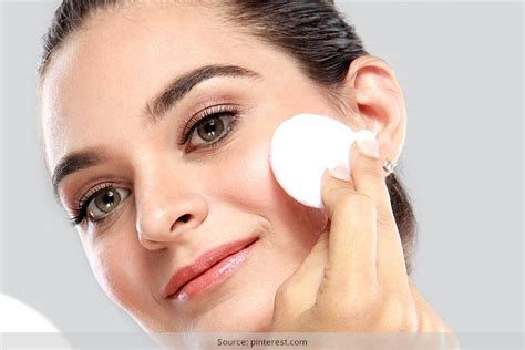 Lipstik Revlon Yg Tahan Lama prewedding skin care ideas for brides with skin