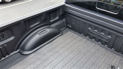 ford bed liner make the right bedliner choice for a 2015 2017 ford f 150