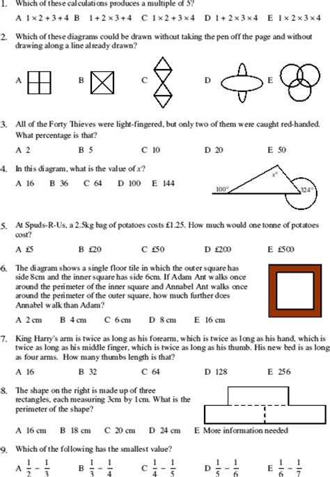Intermediate 1 Maths Past Paper Questions by Intermediate Maths Paper Homeworkfoxit Web Fc2