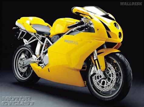 imagenes inspiradoras de motos fotos de motos amarelas pap 233 is de parede para pc fotos