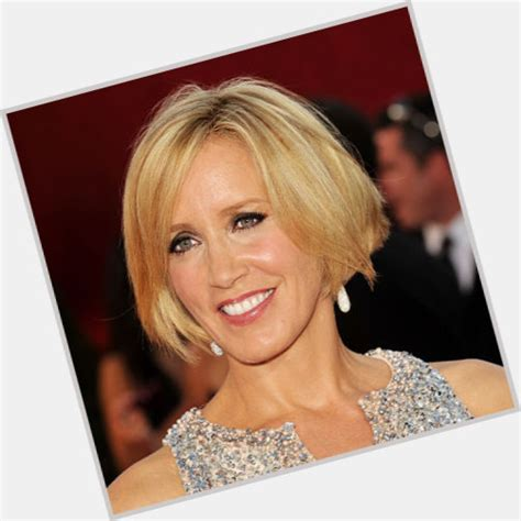Felicity Huffman Mixed Up Days by Felicity Huffman Official Site For Crush Wednesday